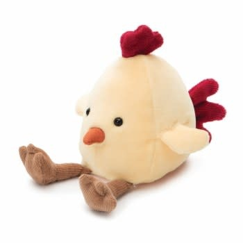 Jellycat Small Chicks
