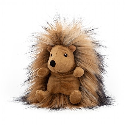 Didi Hedgehog (Medium Plush)