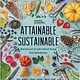National Geographic Attainable Sustainable
