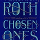 John Joseph Adams/Houghton Mifflin Harcourt Chosen Ones