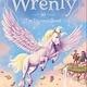 Little Simon Kingdom of Wrenly 10 The Pegasus Quest