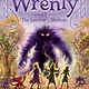 Little Simon Kingdom of Wrenly 12 The Sorcerer's Shadow