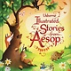 Usborne Illustrated: Stories from Aesop