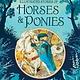 Usborne Horses & Ponies