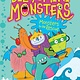 Usborne Billy and the Mini Monsters: Monsters to the Rescue