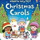 Usborne Christmas Carols