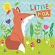 Kane Miller Little Fox