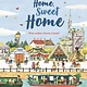 Kane Miller Home, Sweet Home: What Makes a House a Home?