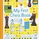 Usborne My First Chess Book IR