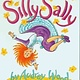 Houghton Mifflin Harcourt Silly Sally