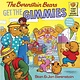 Berenstain Bears: Get the Gimmies