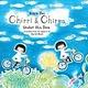 Enchanted Lion Books Chirri & Chirra, Under the Sea
