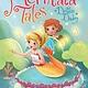 Mermaid Tales 12 Wish Upon a Starfish