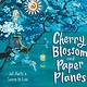 Floris Books Cherry Blossom and Paper Planes