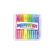 Ooly Mini Monster Scented Neon Markers (Mini Set of 6)