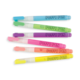 Ooly Magic Neon Puffy Pens (Set of 6)