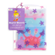 Ooly Magical Mermaid: On-the-Go Stationery Kit