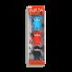 Ooly Ninja Erasers (Set of 3)