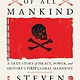 Riverhead Books Enemy of All Mankind: ...Piracy, Power, & History's FIRST Global Manhunt