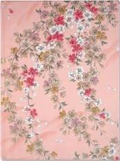 Cherry Blossoms Bookbound Journal