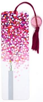 Lollipop Tree (Beaded Bookmark)