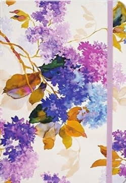 Lilacs (Small Journal)