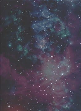 Galaxy (Mid-Size Journal)
