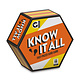 Know It All Card Game