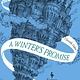 Europa Editions Mirror Visitor Quartet 01 A Winter's Promise