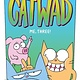 Graphix Me, Three! (Catwad #3)