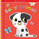 Cartwheel Books Baby Animals (Scholastic Early Learners)