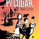 Scholastic Inc. Finders Creepers (Half Past Peculiar, Book 1)