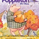 Scholastic Inc. Poppleton 04 In Fall: An Acorn Book