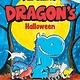 Scholastic Inc. Dragon's Halloween: An Acorn Book (Dragon #4)