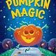 Cartwheel Books Pumpkin Magic