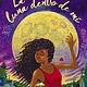 Scholastic en Espanol La luna dentro de mi (The Moon Within)