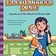 Scholastic Inc. Claudia and the Phantom Phone Calls