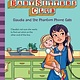 Scholastic Inc. The Baby-Sitters Club 02 Claudia and the Phantom Phone Calls
