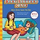 Scholastic Inc. The Baby-Sitters Club 04 Mary Anne Saves the Day