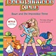 Scholastic Inc. The Baby-Sitters Club 05 Dawn and the Impossible Three