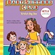 Scholastic Inc. The Baby-Sitters Club 06 Kristy's Big Day