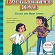 Scholastic Inc. The Baby-Sitters Club 07 Claudia and Mean Janine