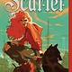 Scarlet: Book Two of the Lunar Chronicles