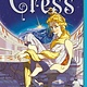 Cress: Book Three of the Lunar Chronicles