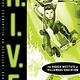 H.I.V.E. 01 The Higher Institute of Villainous Education