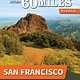 Menasha Ridge Press 60 Hikes Within 60 Miles: San Francisco