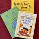 Linden Tree Books Graduation Bundle: Sesame Street
