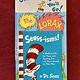Linden Tree Books Graduation Bundle: Seuss