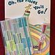 Linden Tree Books Graduation Bundle: Oh the Places You'll Go