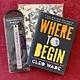 Linden Tree Books Graduation Bundle: Where to Begin